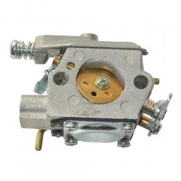 Карбюратор бензопилы Partner P 350, P351 MAXI
