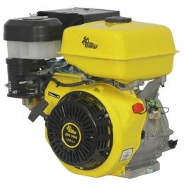 Двигатель бензиновый Кентавр ДВЗ-390Б (шпонка)