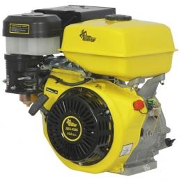 Двигатель бензиновый Кентавр ДВЗ-420Б (шпонка)