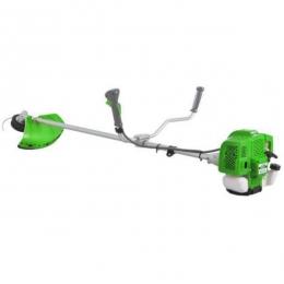 Мотокоса Green Garden GGT 5000M