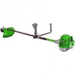 Мотокоса Green Garden GGT 5600
