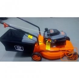 Газонокосилка бензиновая Limex KB 4099s