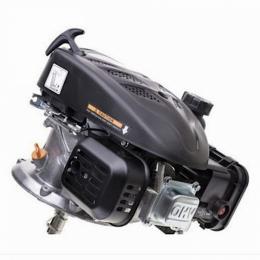 Двигатель бензиновый Loncin LC1P65FE