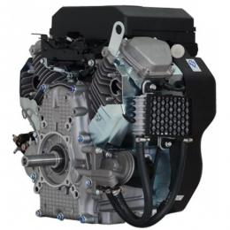 Двигатель бензиновый Loncin LC2V78FD-2 (шпонка, вал 25.4мм)
