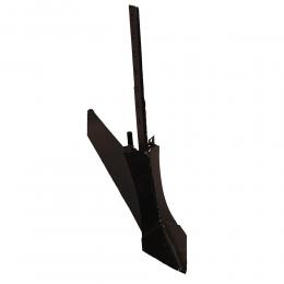 Окучник регулируемый для мотоблока «Стрела-2»