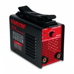 Аппарат сварочный инверторный Start Pro SPI 250