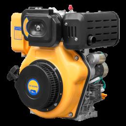 Двигатель дизельный Sadko DE-420МE (шлиц)